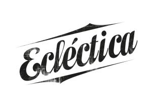 logo Ecléctica