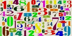 5 CANCIONES con números en el título