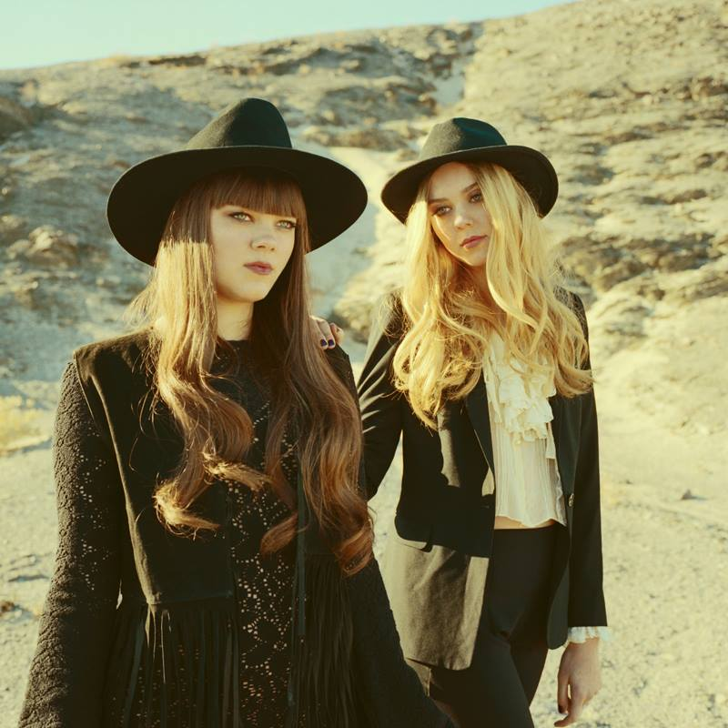 First aid kit silver lining sheet music