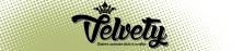 velvety banner2