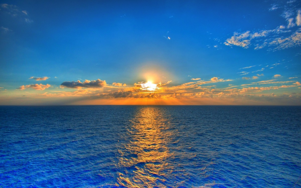 5 CANCIONES sobre el mar
