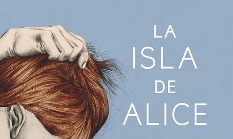 La isla de Alice (1)