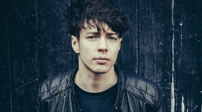 Barns Courtney