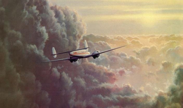 altos-vuelos