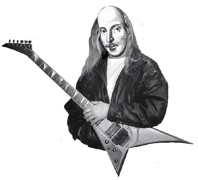 shakespeare-in-rock