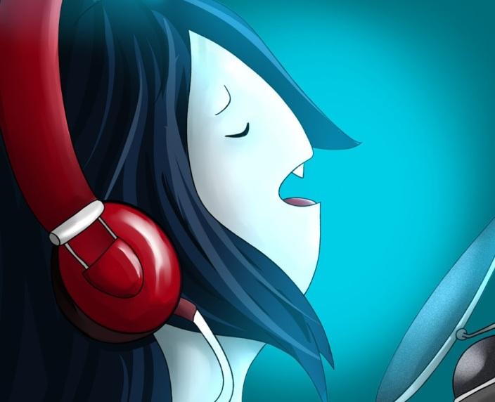 canciones-ficticias